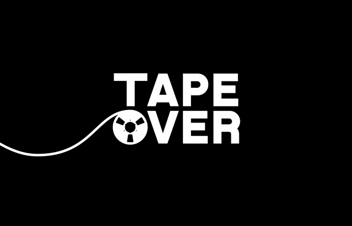 Tape_over_some_2000x2000_right